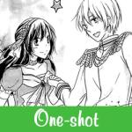 Cinderella Shindoro-mu