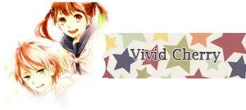Vivid Cherry