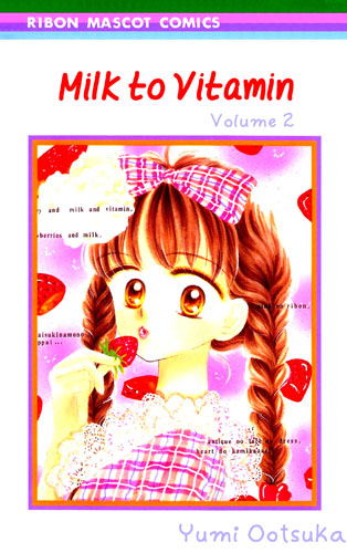 [Toshi wa Yume] Milk_To_Vitamin_vol02_cap06 (01)