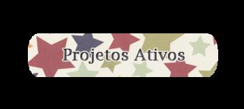 Projetos ativos