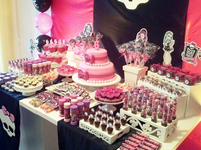 festas-de-aniversario-de-meninas-4