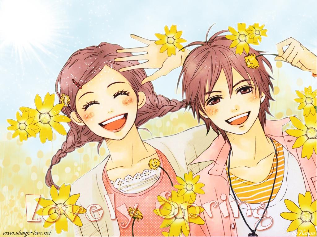 lovely_complex_manga_anime_desktop_1024x768_wallpaper-71228