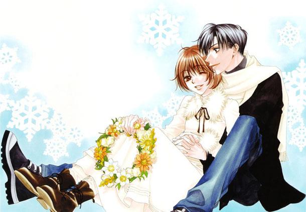Snowflake_Hana_Kimi