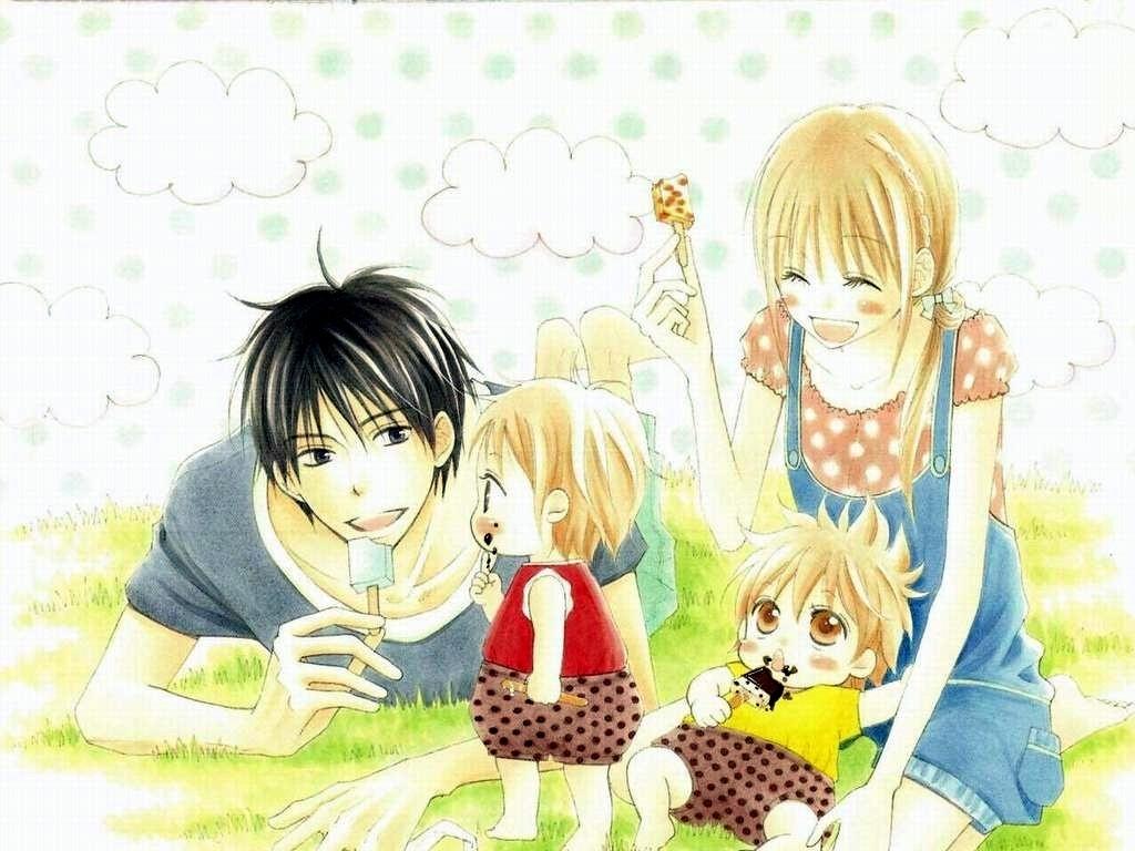so_life_love___manga_color_by_yosoylacazadora-d6wevrt