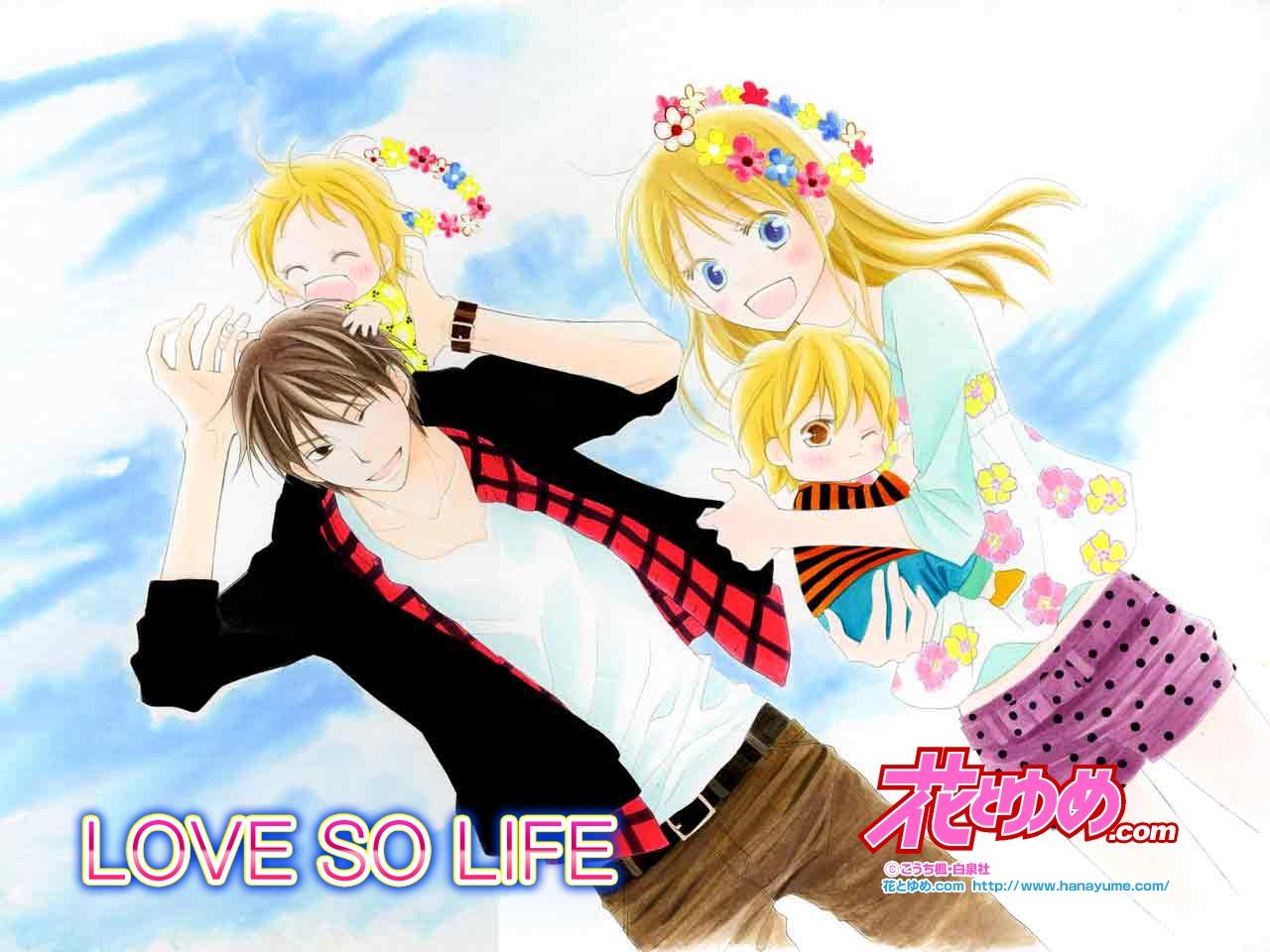 Love.So.Life.full.531738